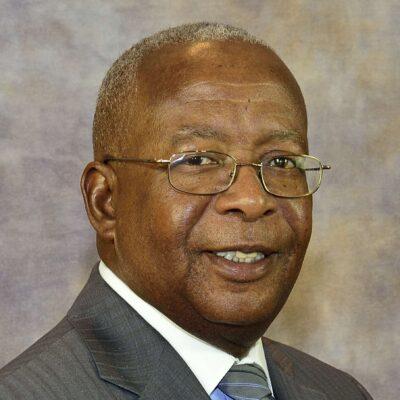 Ray Carlisle