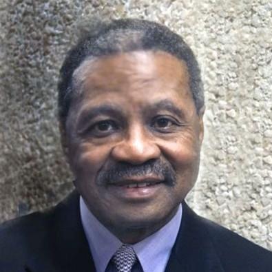 James Haynes