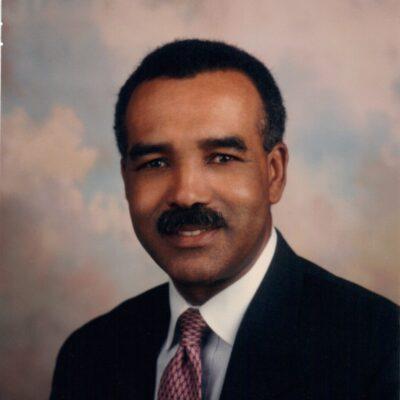 H.Bernie Jackson