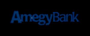 Amegy Bank - Maurice Tillman