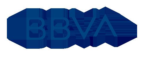 BBVA Compass Bank - Community Champion - Darryl Lee Bowles Jr.