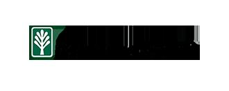 AmCap Home Loans - Bronze Sponsor