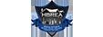 HBREA Logo