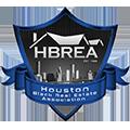 HBREA - Houston Black Real Estate Association