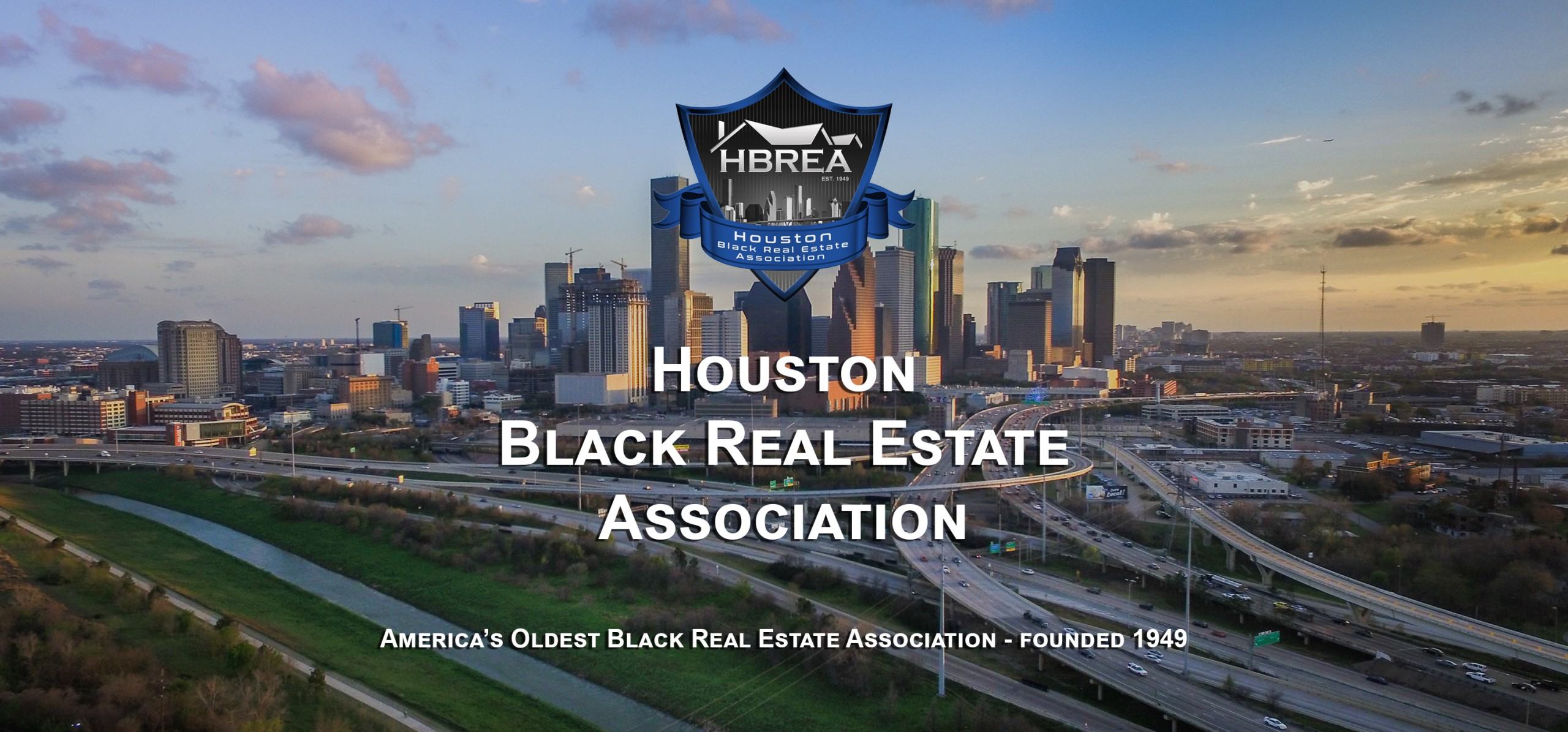 HBREA - Houston Black Real Estate Association