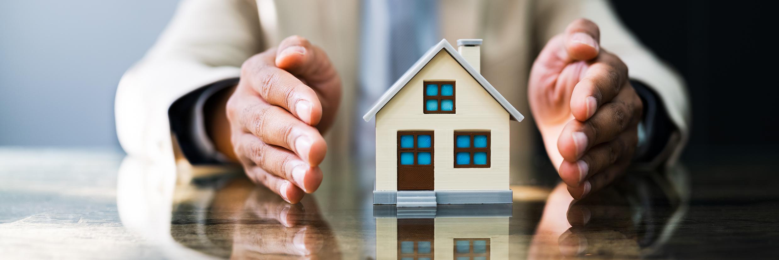 HBREA Fair Housing