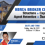 HBREA Broker Circle